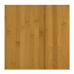 Exotic Wood Flooring - Generally a uniform and pale yellow to almost white. Live bamboo that has been left standing too long frequently develops fungal decay, discoloring the wood with brown or black streaks and patches.