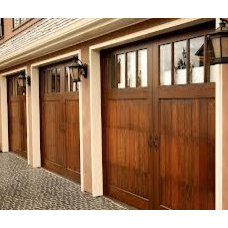modern garage doors Garage Door Repair Escondido
