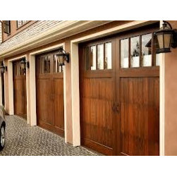 Garage Door Repair Escondido - We are capable to work on your door and to provide an effective way out of repair work within very short time and capable to get back your door in great shape.