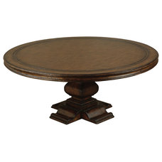 Traditional Dining Tables by Ambella Home
