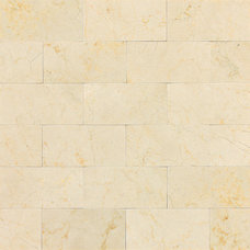 Wall And Floor Tile by thebuilderdepot