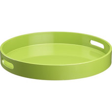 Modern Serving Dishes And Platters by Crate&Barrel
