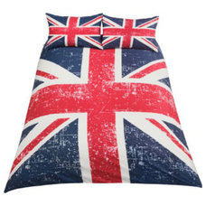 Eclectic Duvet Covers by Argos