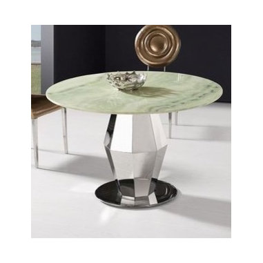 Modica Modern Dining Table
