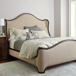 Laine Bedroom Furniture -