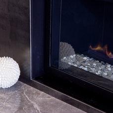 Contemporary  by Viscusi Elson Interior Design - Gina Viscusi Elson