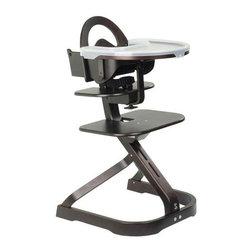 Svan High Chair - Svan High Chair