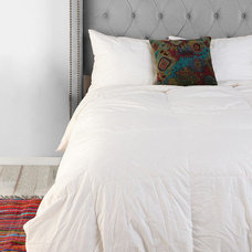 Modern Headboards by Urban Outfitters
