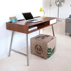 Junction workspace - Gus Junction Desk