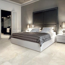 Contemporary Floor Tiles Contemporary Floor Tiles