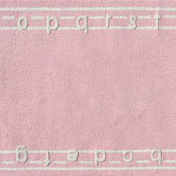 The Rug Market - Abc Bear area rug -