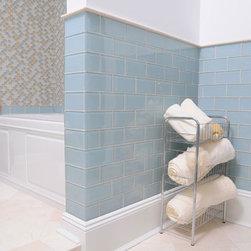 Akdo Tiles - Akdo Marble Tiles