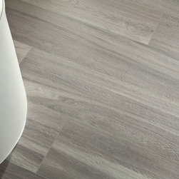 hardwood look plank tile - bathroom tile - Signum is a rectified colored-body porcelain. Coem has created a cutting-edge contemporary wood-look using the latest inkjet technology.