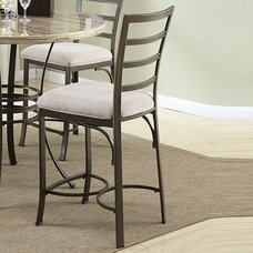 Modern Armchairs And Accent Chairs by Wayfair