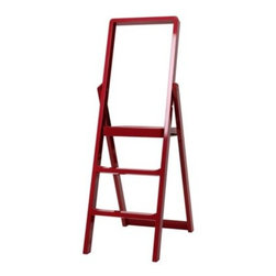 Step Ladder by Design House Stockholm -