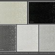 Modern Floor Tiles Cubic Wall Tile