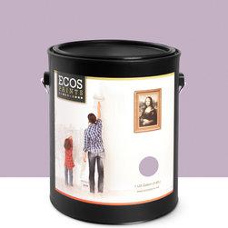 Imperial Paints - Vinyl Siding Paint, Easter Dress - Overview:
