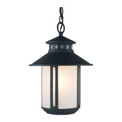 Bel Air Lighting - Bel Air Lighting Pendants & Hanging Fixtures 2-Light Hanger Scavo White Glass - Shop for Lighting & Ceiling Fans at The Home Depot. This outdoor pendant will brighten any outdoor living space while complimenting any decor style.