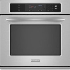Contemporary Ovens by Lowe's