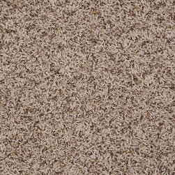 Simple Touch Carpet - Simple Touch Carpet- Capri