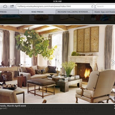 living room wi