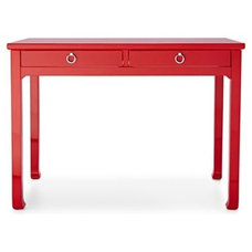 Contemporary Desks by JCPenney