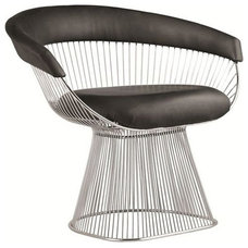 Contemporary Dining Chairs by Contemporary Furniture Warehouse