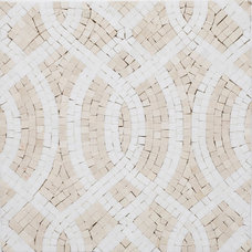 Mosaic Tile by Mission Stone Tile