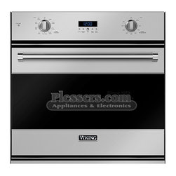 Viking RVSOE330SS Single Oven - New Model Replaced Viking D3 RDSOE306 - The Viking RVEWD330SS is the new rebranded replacement of the Viking D3 RDEWD103SS model.  We will update the information on this product once it becomes available.  If you have any questions please let us know.