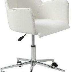 Sunny Office Chair -