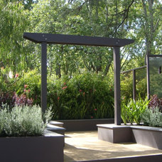 Modern  by Desired Landscapes