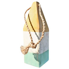 Beach Style Accessories And Decor by Coastal Style Gifts (coastalstylegifts.com)