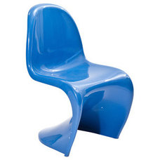 Modern Kids Chairs by Overstock.com