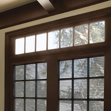 Modern Window Blinds by Blinds Max