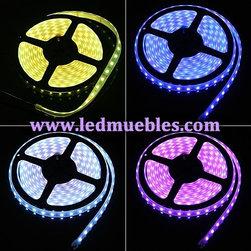 waterproof/Waterproof IP65/IP68 - WeiMing Electronic Co.,LTD specialized in developing manufacturing and marketing all led luminated products,5050 led strip.3528 led strip,party light,Led Dance Floor,Illuminated Waterproof Led Ball,Disco Led Furniture,Led Bar Counter,Led Chair,Led Cube,Led Table,Led Sofa,Led Bench Stool, Led Ice Bucket,Led Lounge Furniture, Led Flower Pot,led tree Etc