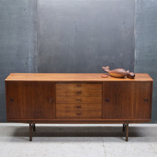 Buffets And Sideboards by Modern50   Artist Collective & Atelier