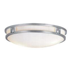 Livex Lighting - 4488-91 Livex Lighting - 4488-91 Livex Lighting
