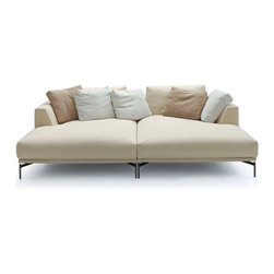 Arflex - Hollywood Sofa -