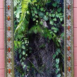 Moroccan Decor -