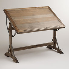 Traditional Desks by Cost Plus World Market