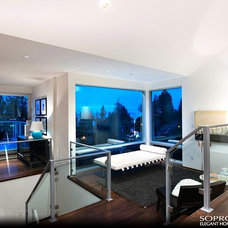420 North Oxley - West Vancouver Homes and Real Estate - BC, Canada