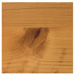laminate flooring by Lowe's Home Improvement