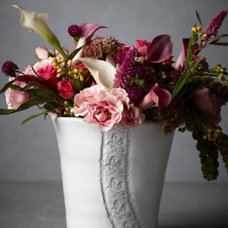 Contemporary Vases by BHLDN