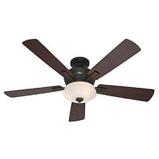 Photo from http://www.hunterfan.com/Products/Ceiling_Fans/Barrington_-_28795/