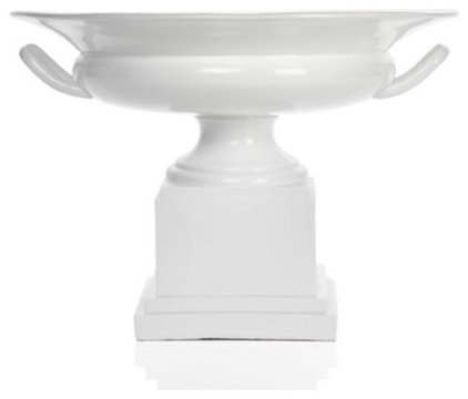 Transitional Serving And Salad Bowls by Z Gallerie