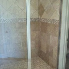 Showers by Floor Pro South, LLC