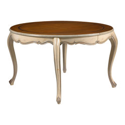 Vernon Dining Table