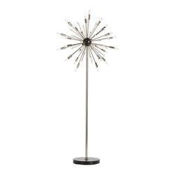 Tropical Floor Lamps Find Tripod Floor Lamp And Arc Lamp