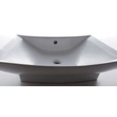 Asian Bathroom Sinks by Appliances Connection