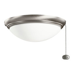 Kichler Lighting - Kichler Lighting Transitional Casablanca Ceiling Fan X-PA020083 - Kichler Lighting Transitional Casablanca Ceiling Fan X-PA020083